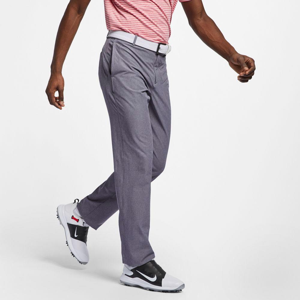 Nike Men's Flex Hybrid Gridiron Pant