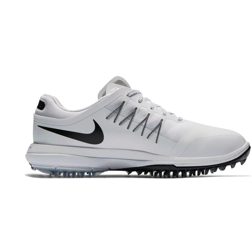 Nike Men's Lunar Control Vapor Golf Shoe