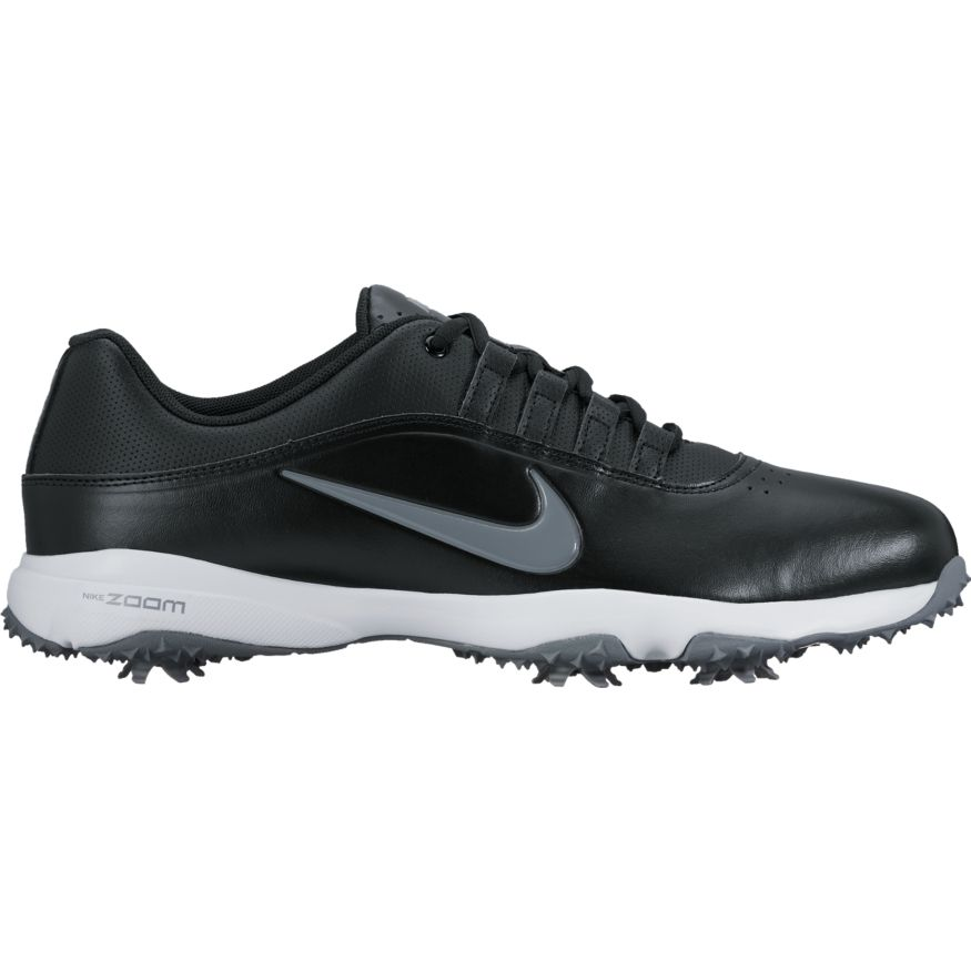 Nike Men's Air Zoom Rival 5 Golf Shoe