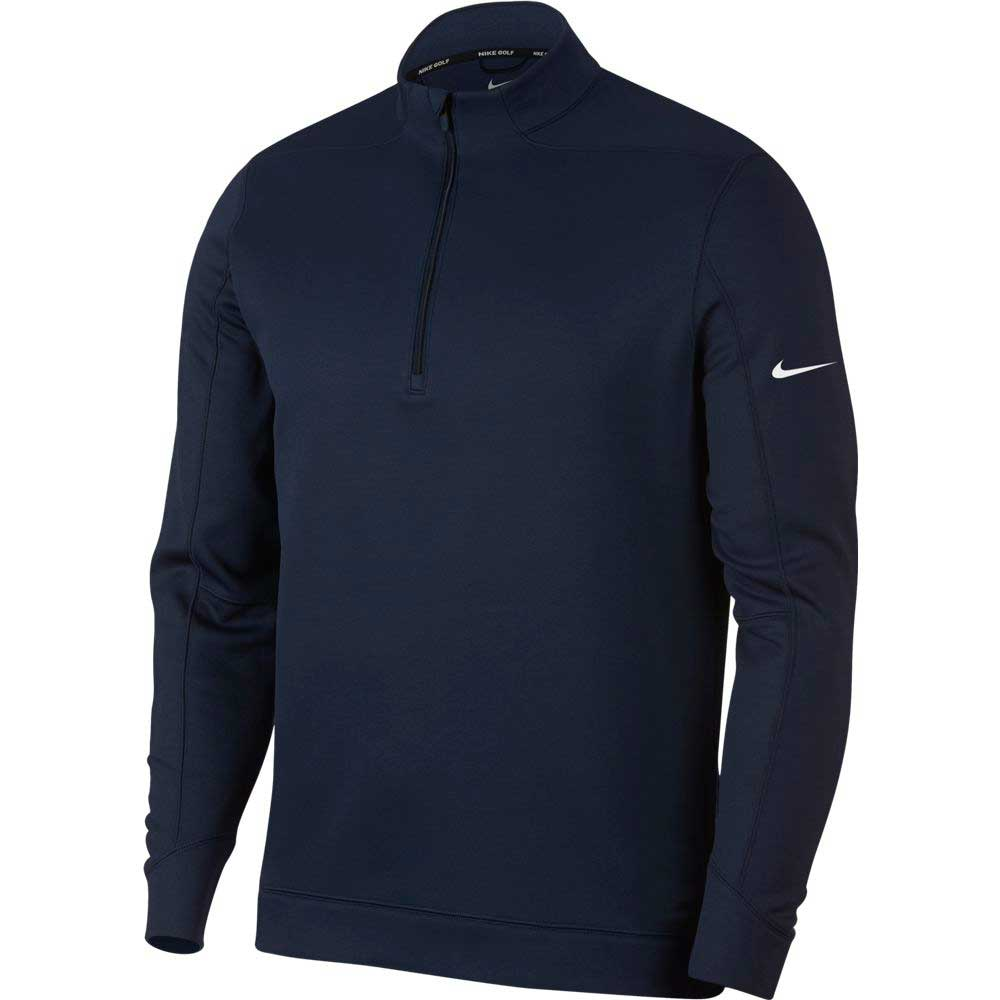 Nike Therma Repel 1/2 Zip Pullover