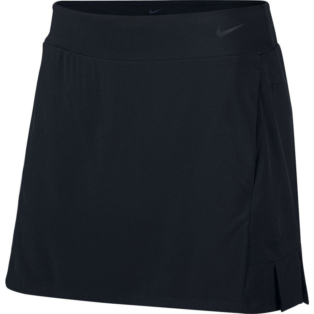 Nike Women's 2019 Flex Golf Skirt
