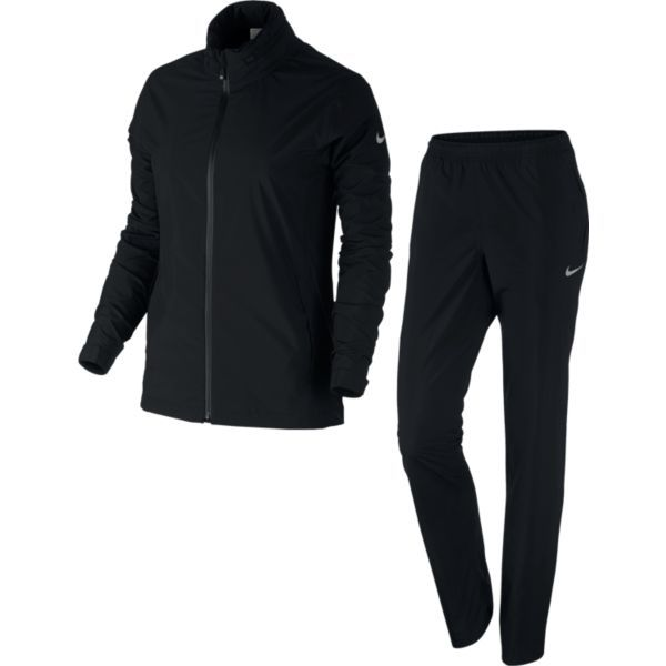Nike Women's Rainsuit 2.0