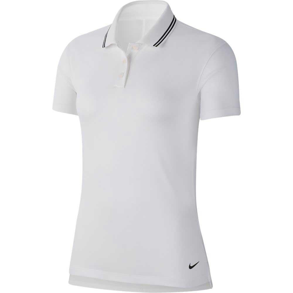 Nike Women's 2020 Dri-Fit Victory Polo