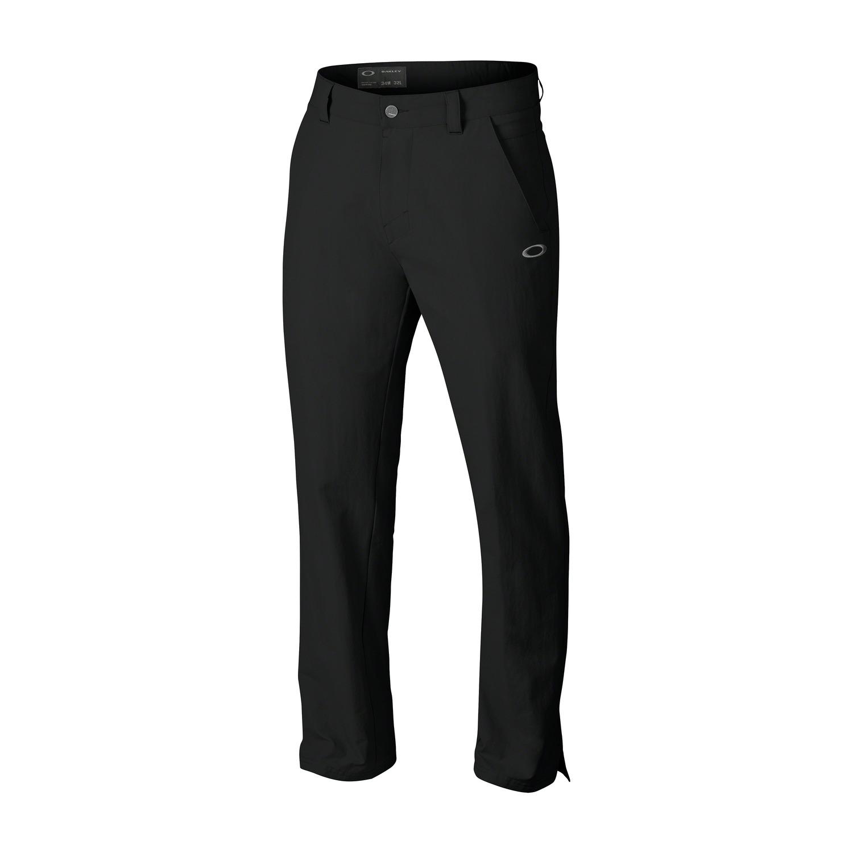 Oakley 2016 Take 2.5 Black Golf Pant
