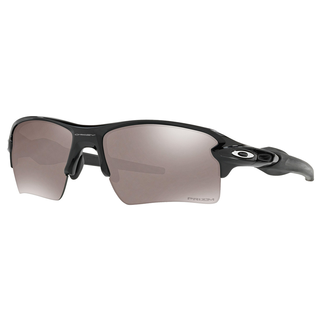 Oakley Flak 2.0 XL Prizm Polarized Black Sunglasses