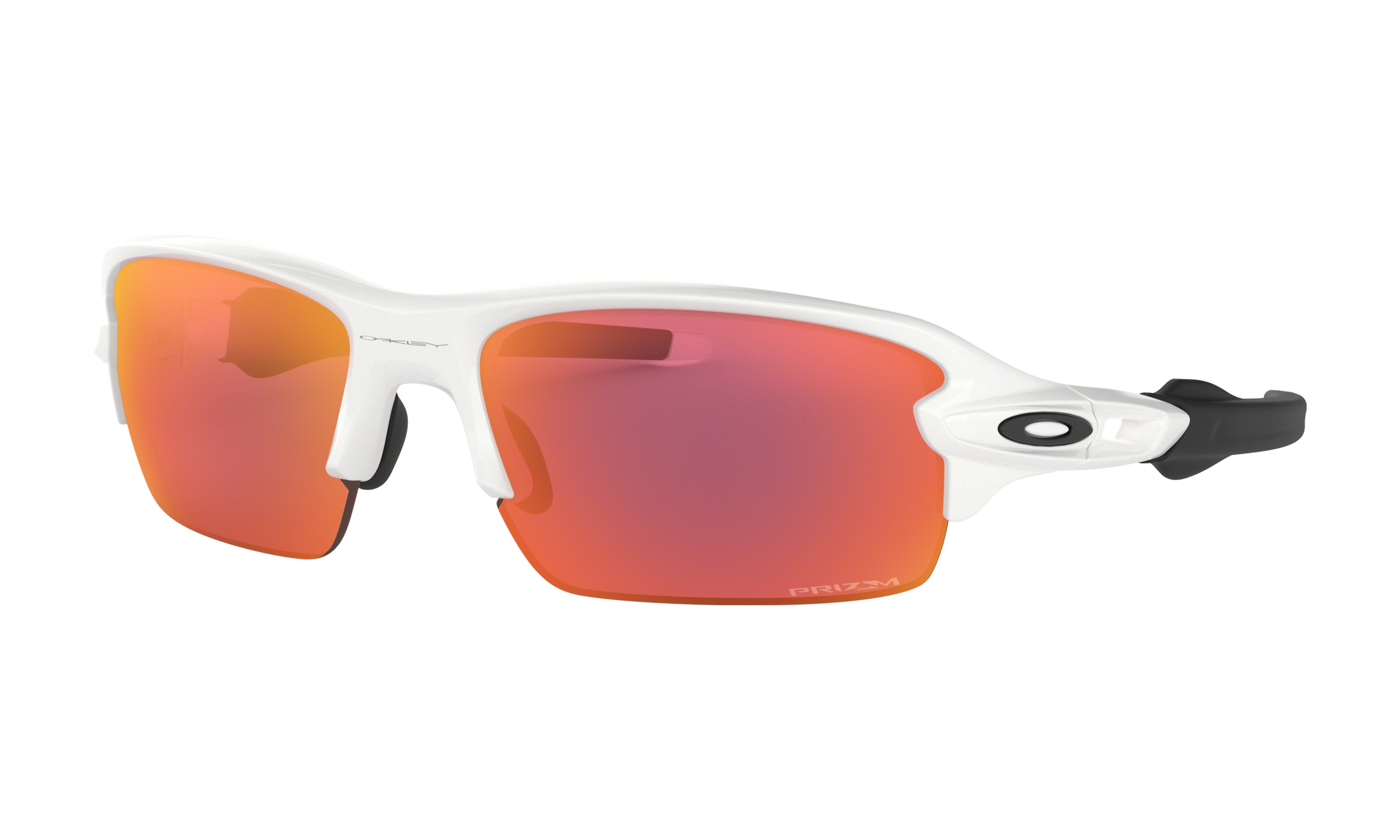 Oakley Junior Flak XS Prizm Field Sunglasses