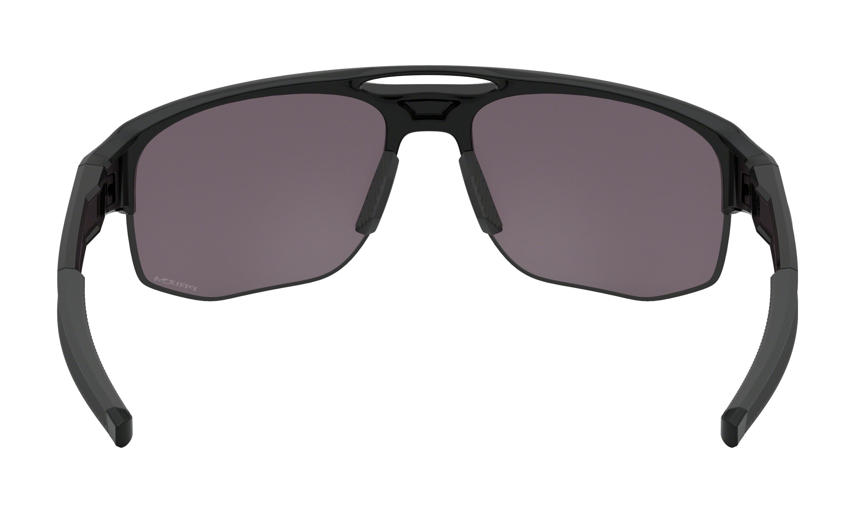 Oakley Mercenary Prizm Grey Sunglasses