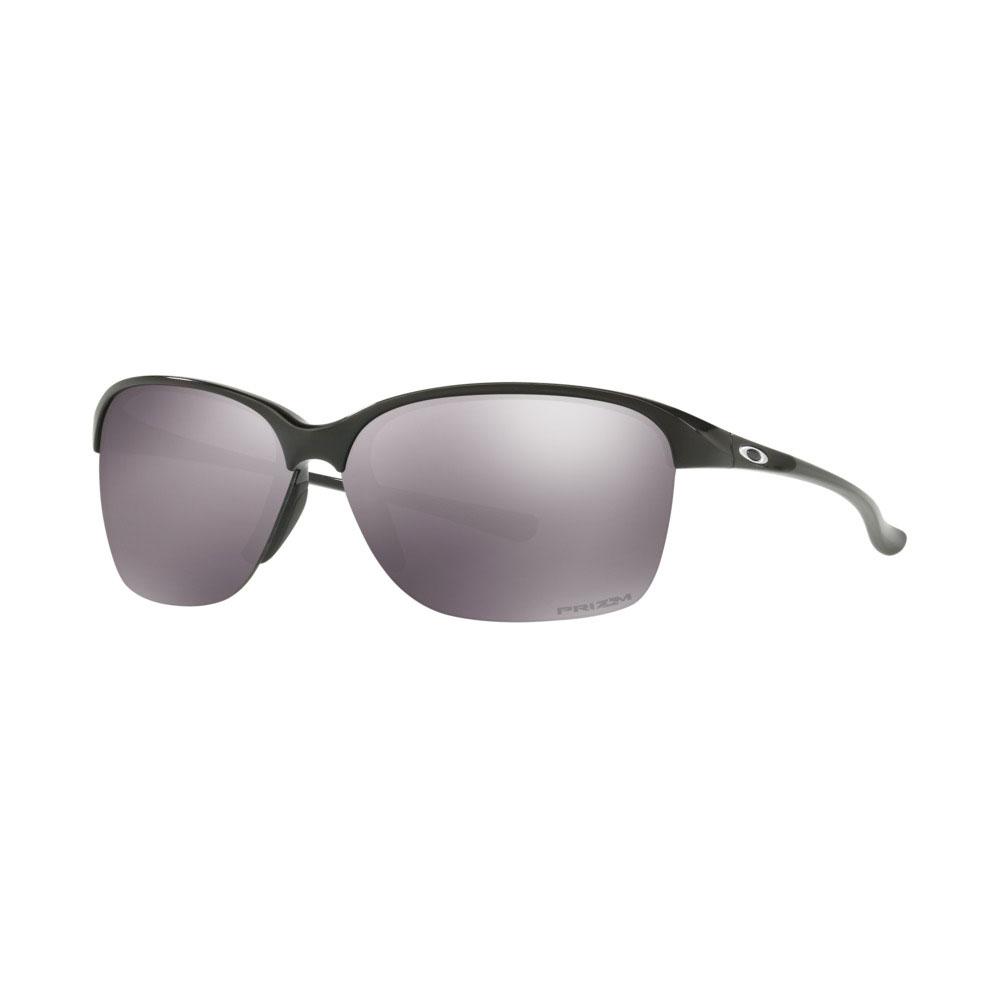 Oakley Unstoppable Prizm Sunglasses
