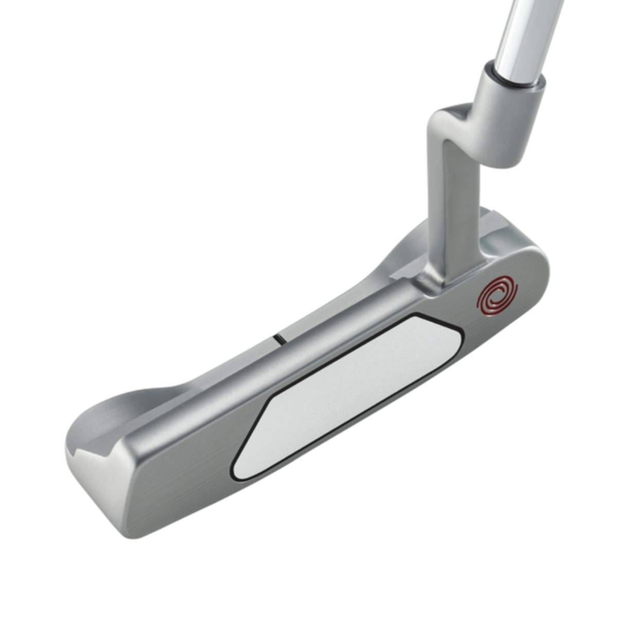 Odyssey White Hot OG #1 Stroke Lab Putter