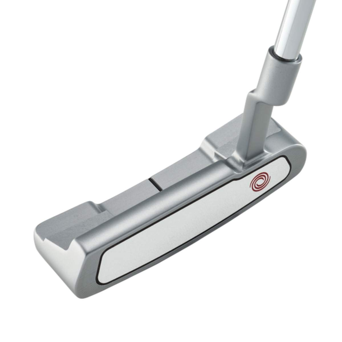 Odyssey White Hot OG #1WS Stroke Lab Putter