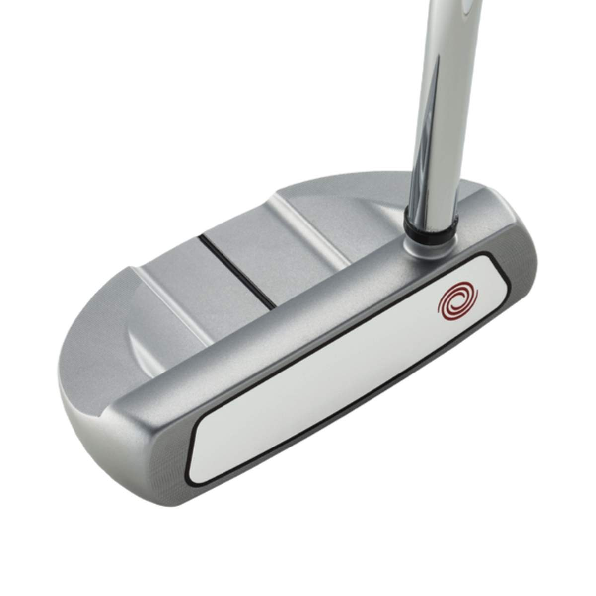 Odyssey White Hot OG #5 Stroke Lab Putter