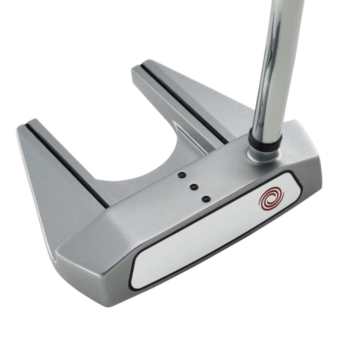 Odyssey White Hot OG #7 Left Hand Putter