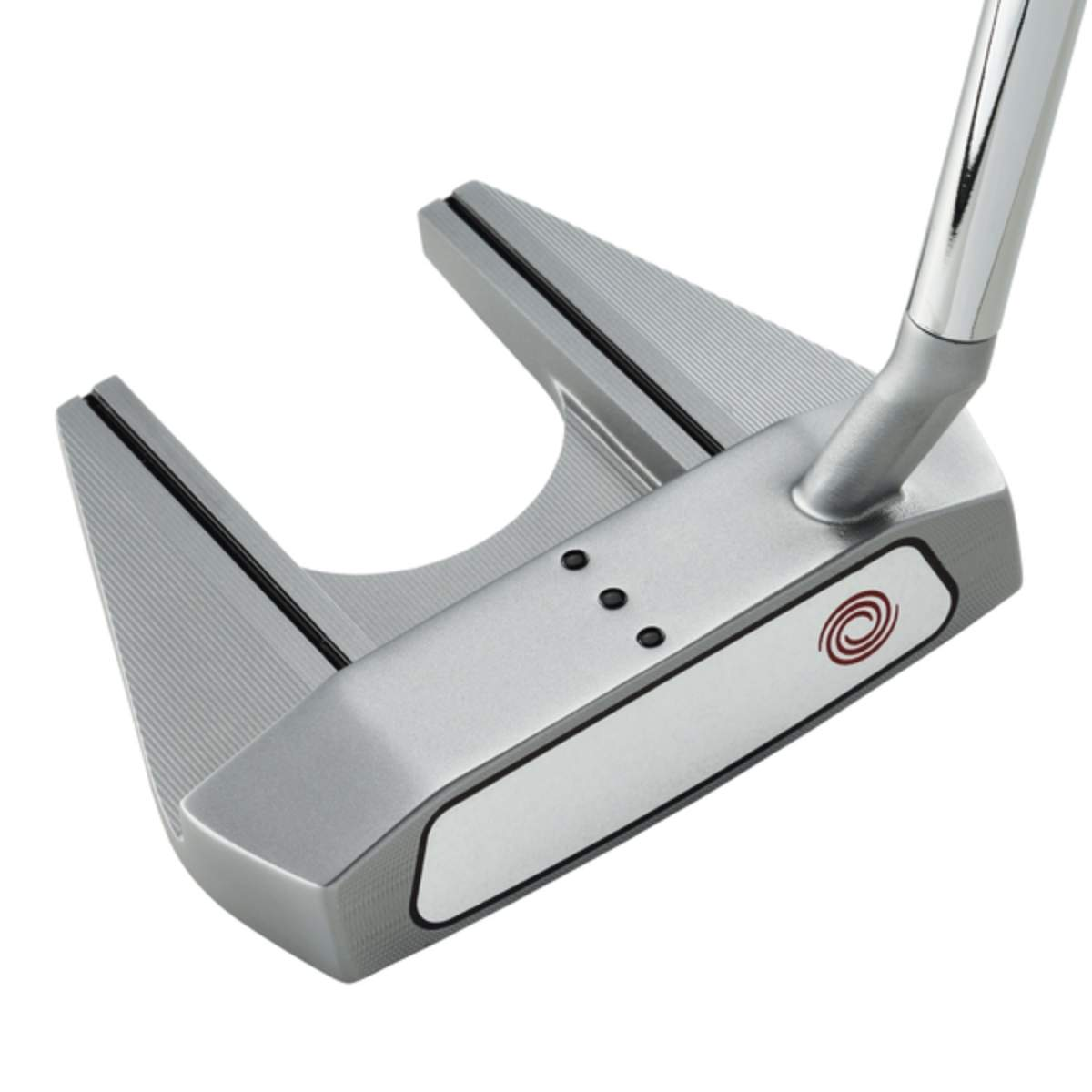 Odyssey White Hot OG #7S Left Hand Putter