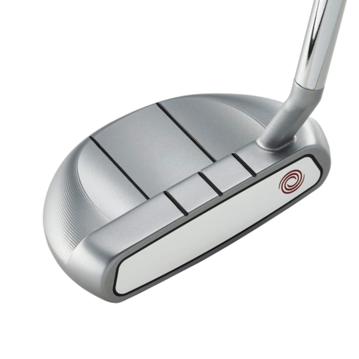 Odyssey White Hot OG Rossie S Putter
