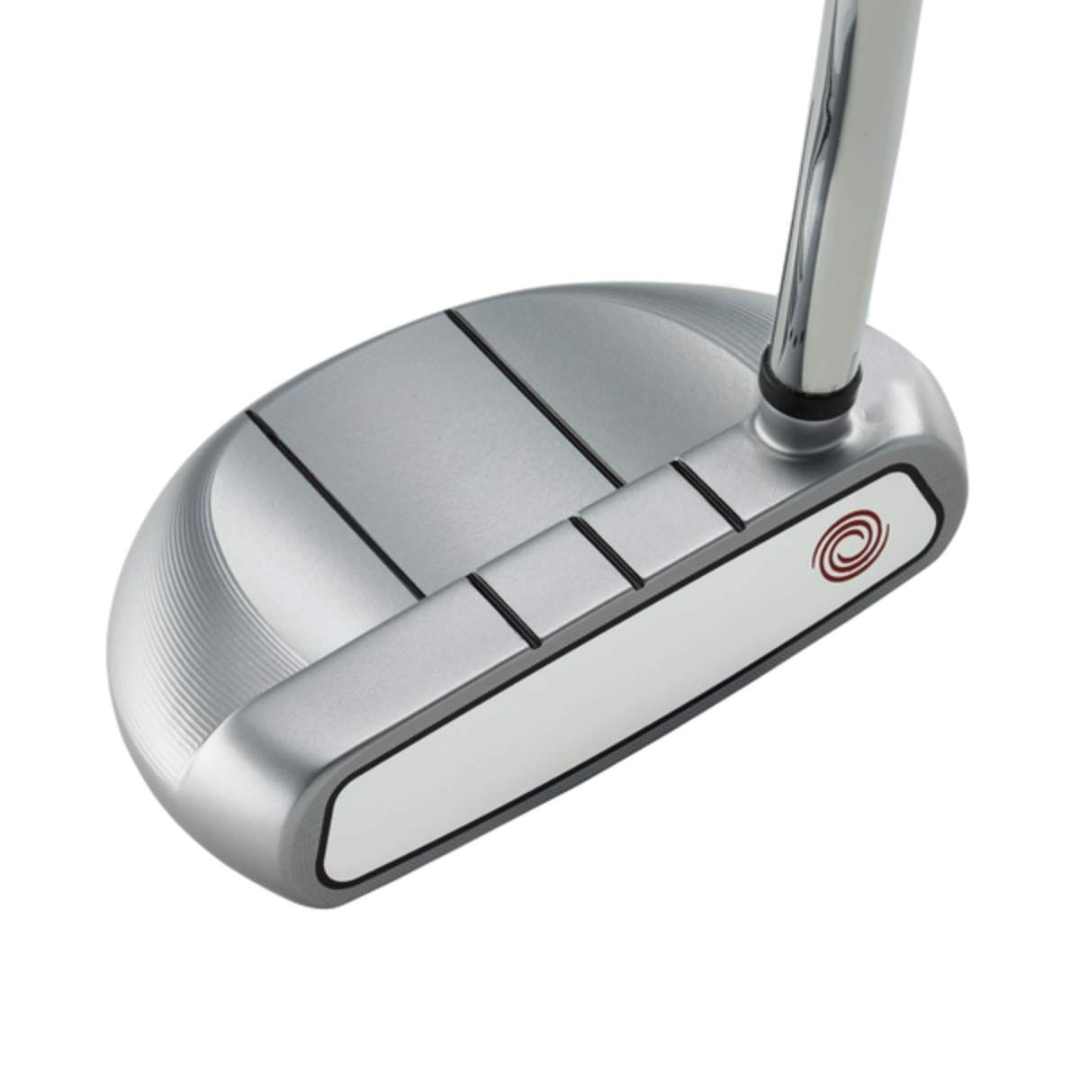 Odyssey White Hot OG Rossie Stroke Lab Putter