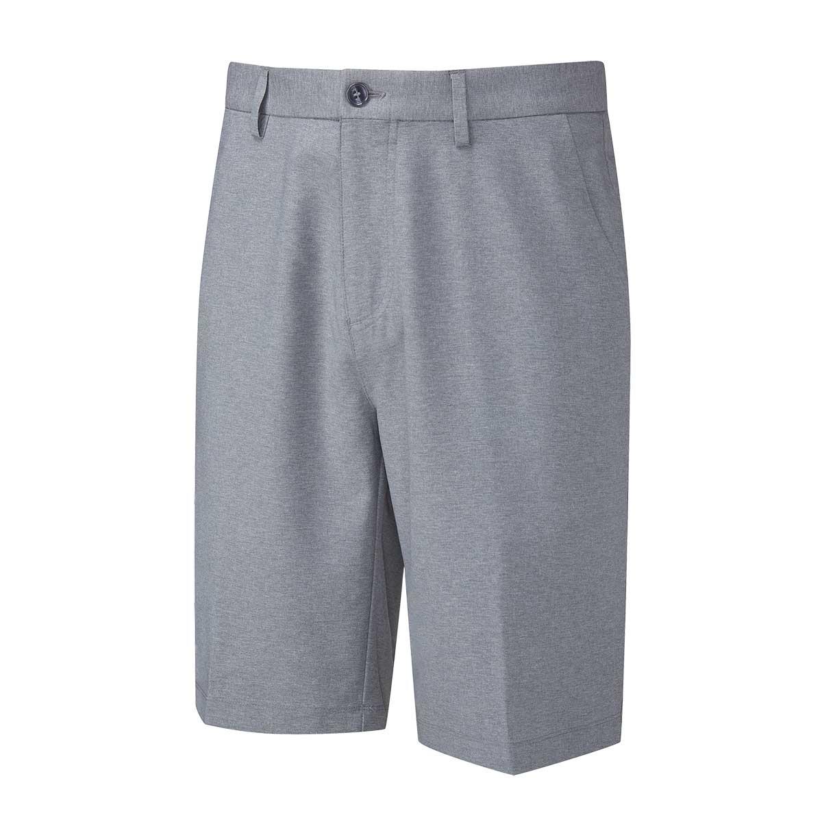 Ping 2019 Hendrick Short