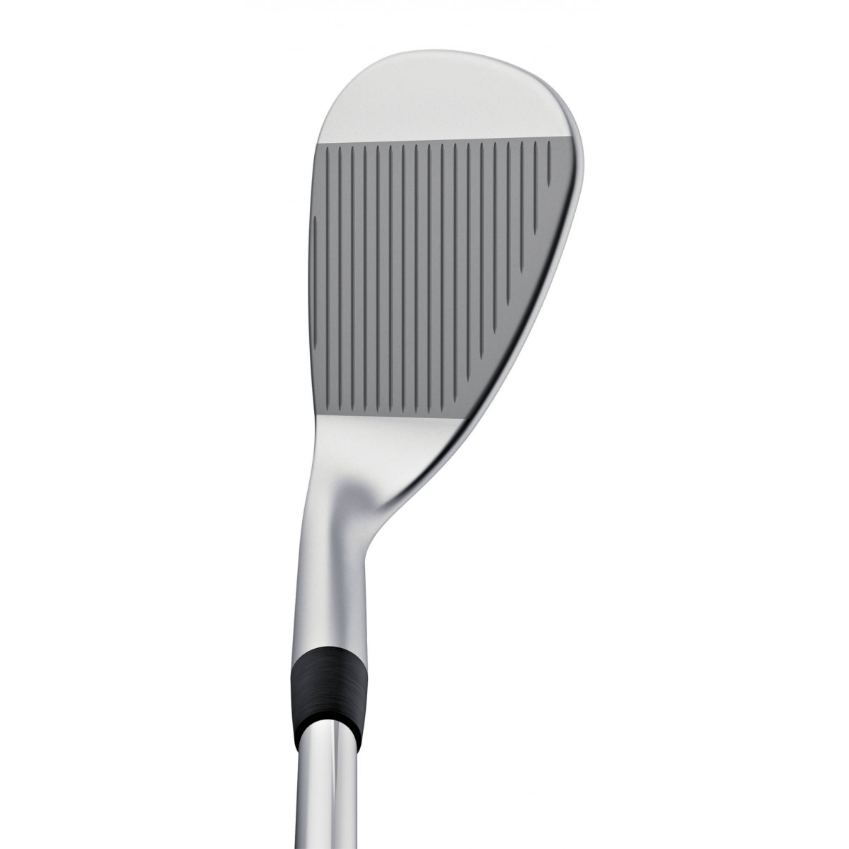 Ping Glide 3.0 Wedge