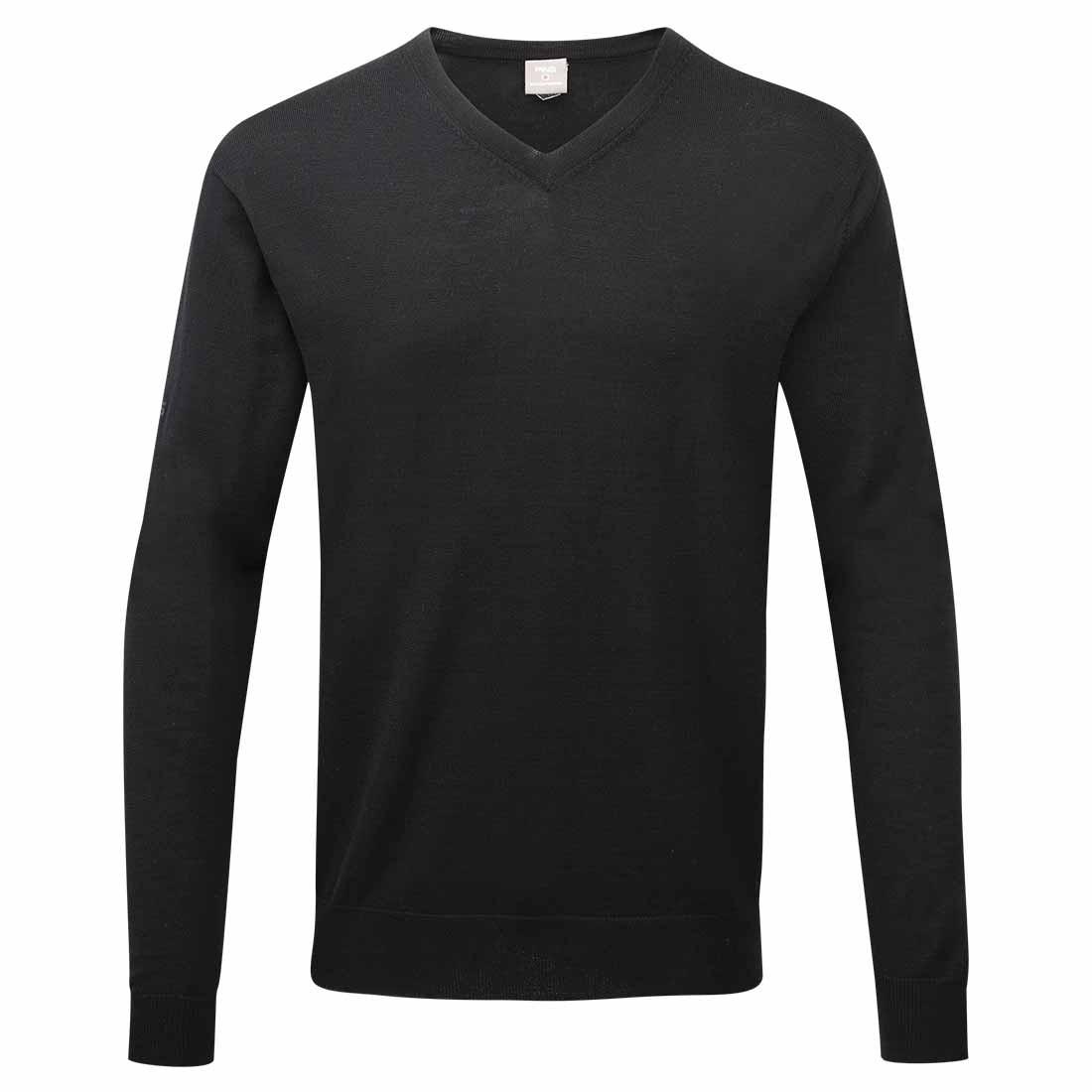 Ping Mens Langdale II Sweater