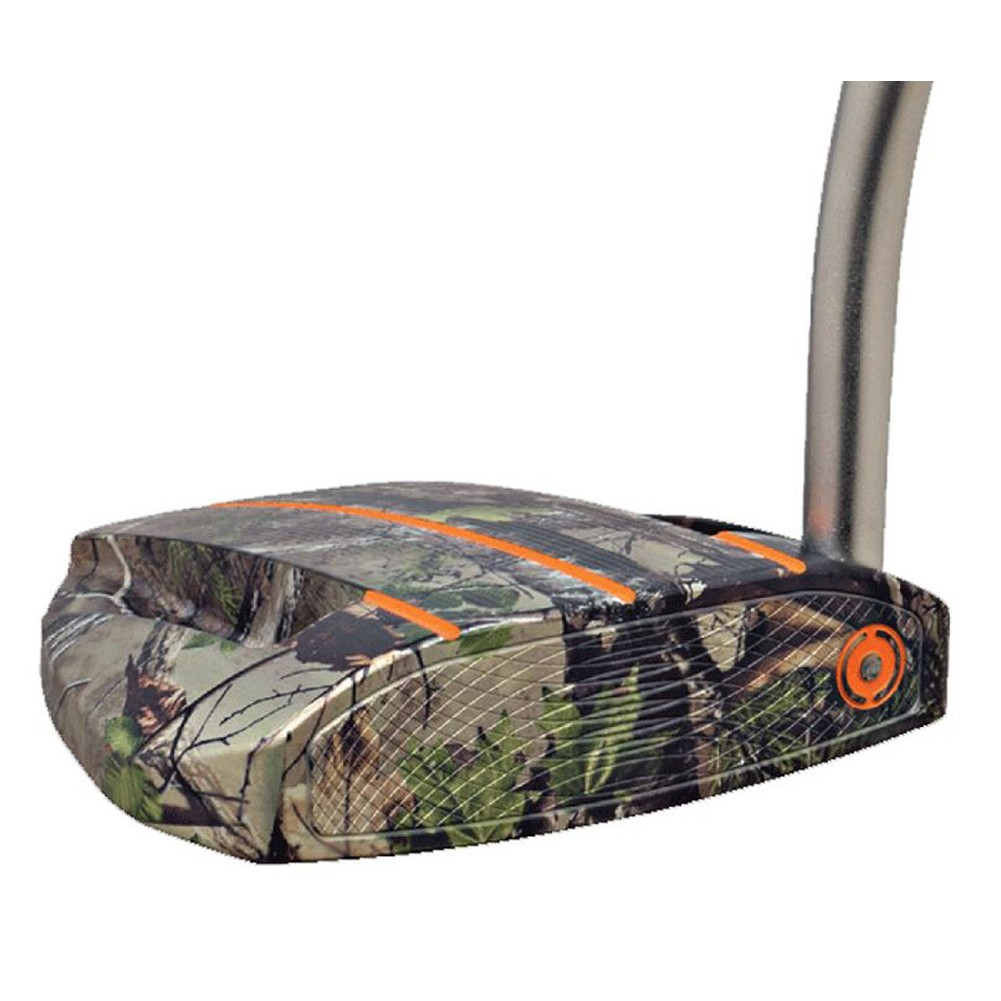 Ping PLD2 Camo Ketsch Realtree Limited Edition Putter