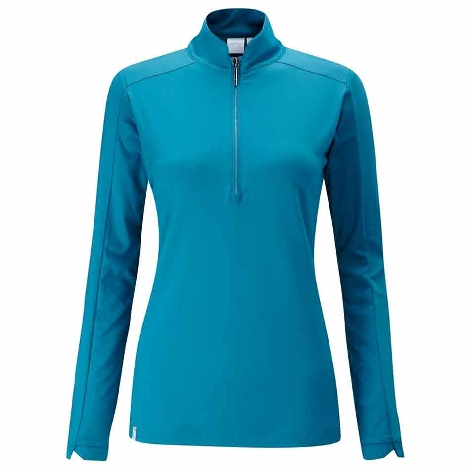 Ping Womens Melrose Pullover