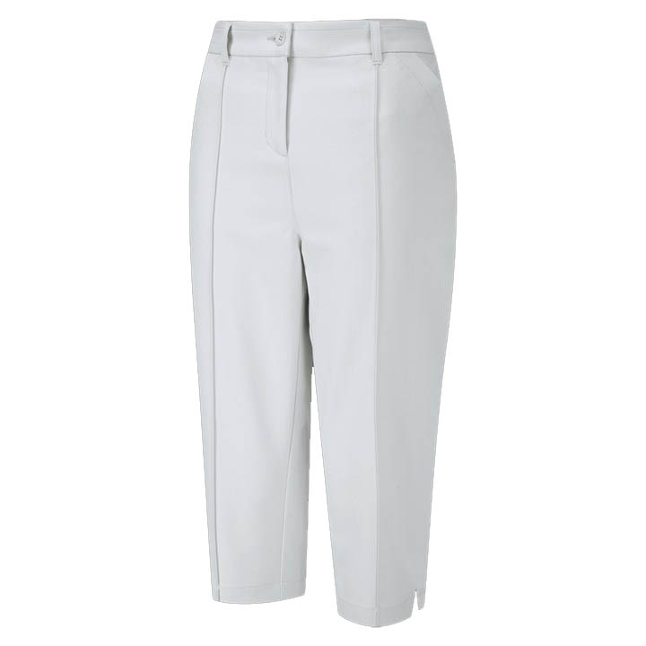 Ping Womens Sinead Cropped Pant