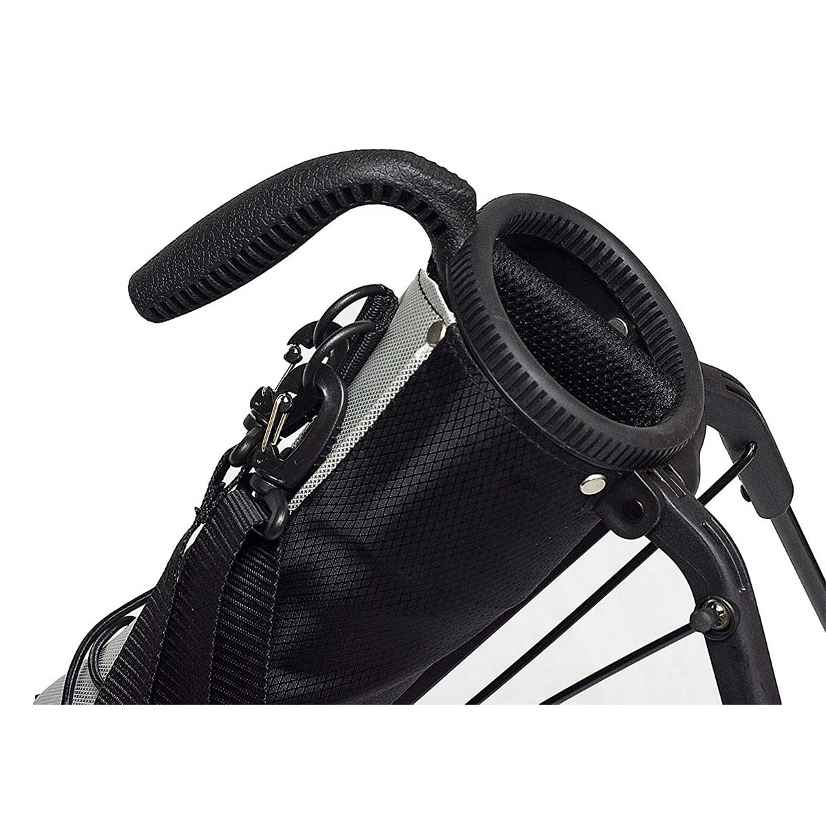 Jef World of Golf Pitch and Putt Sunday Bag