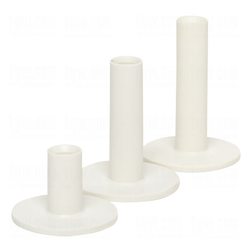 ProActive Rubber Tees 3 Pack