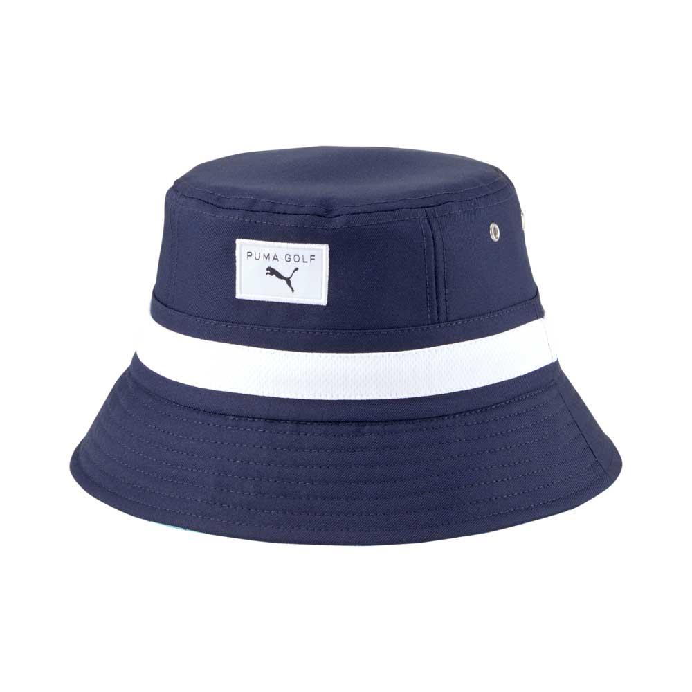 Puma Men's 2020 Spring Break Williams Bucket Hat