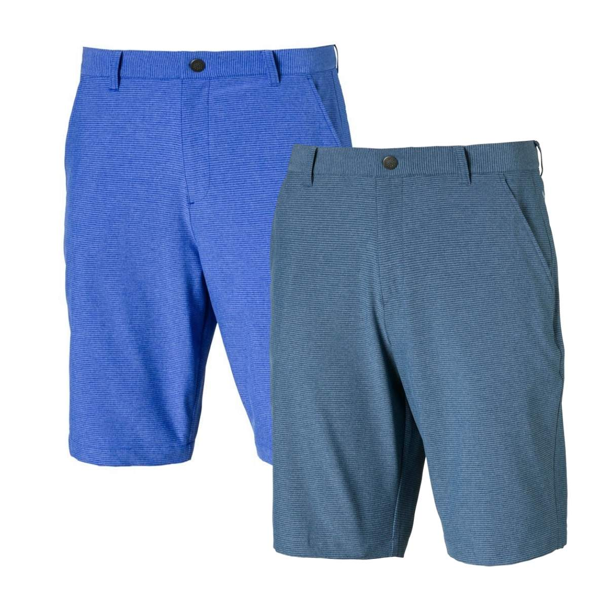 Puma Men's Marshal Golf Short