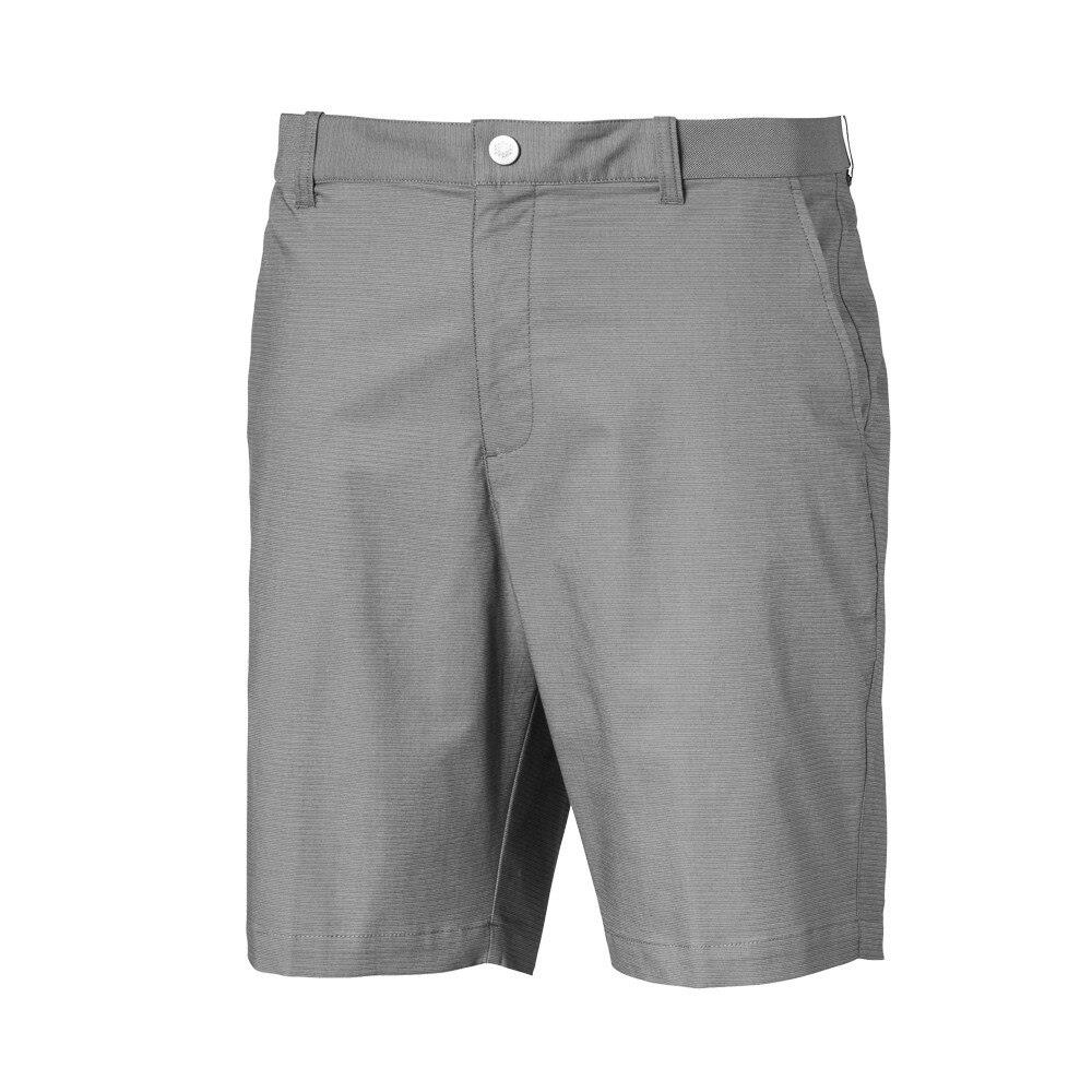 Puma Men's Riviera Golf Shorts