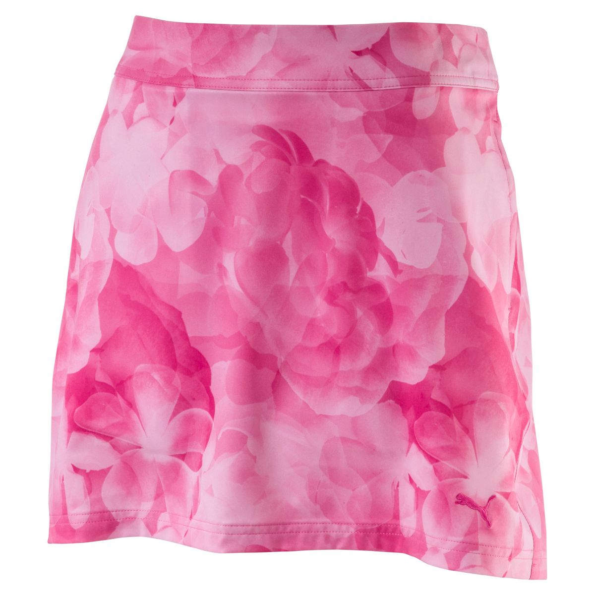 Puma Women's Bloom Golf Skort