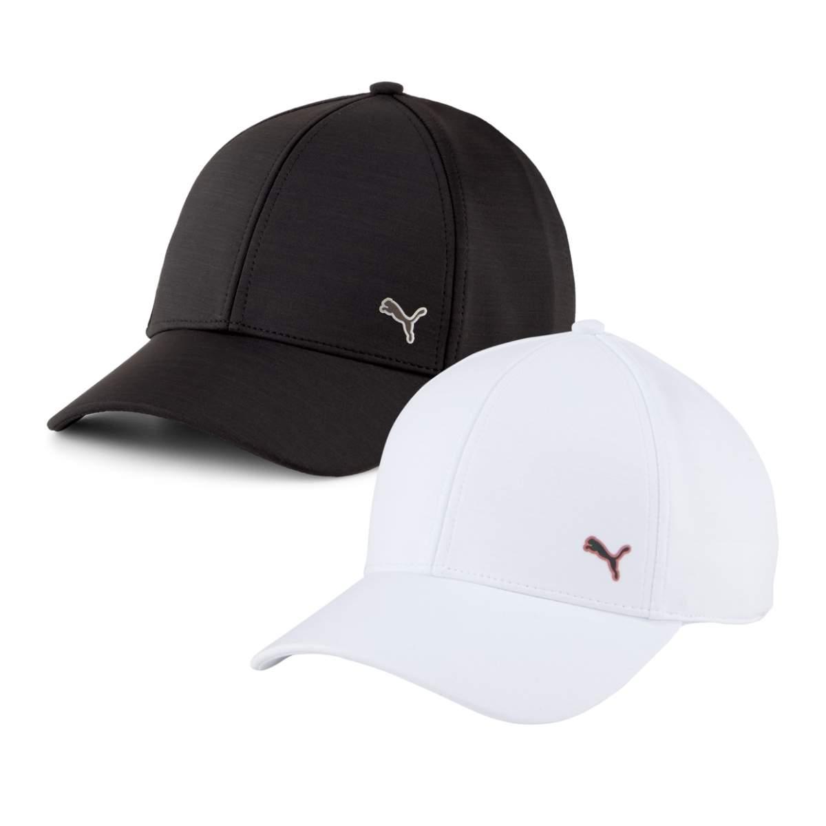 Puma Women's 2021 Sport Adjustable Cap
