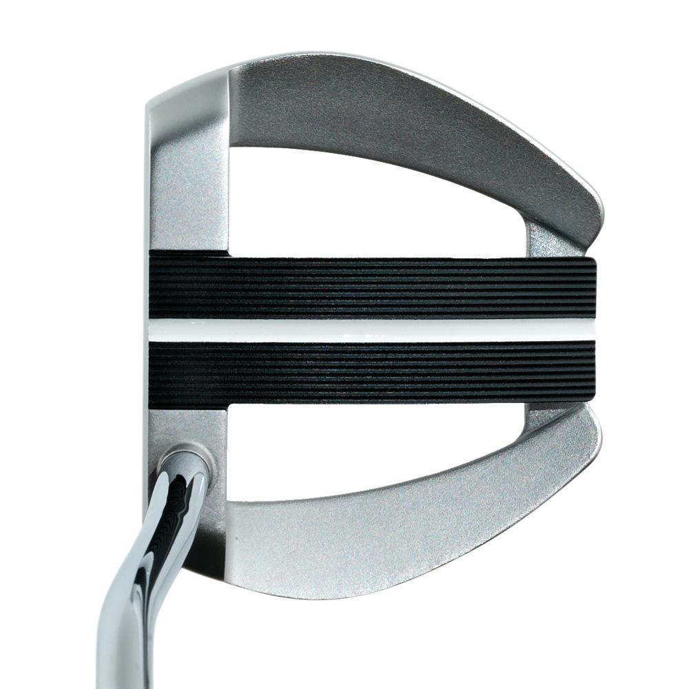 Tour Edge Pure Feel Template Series Left Hand Putters