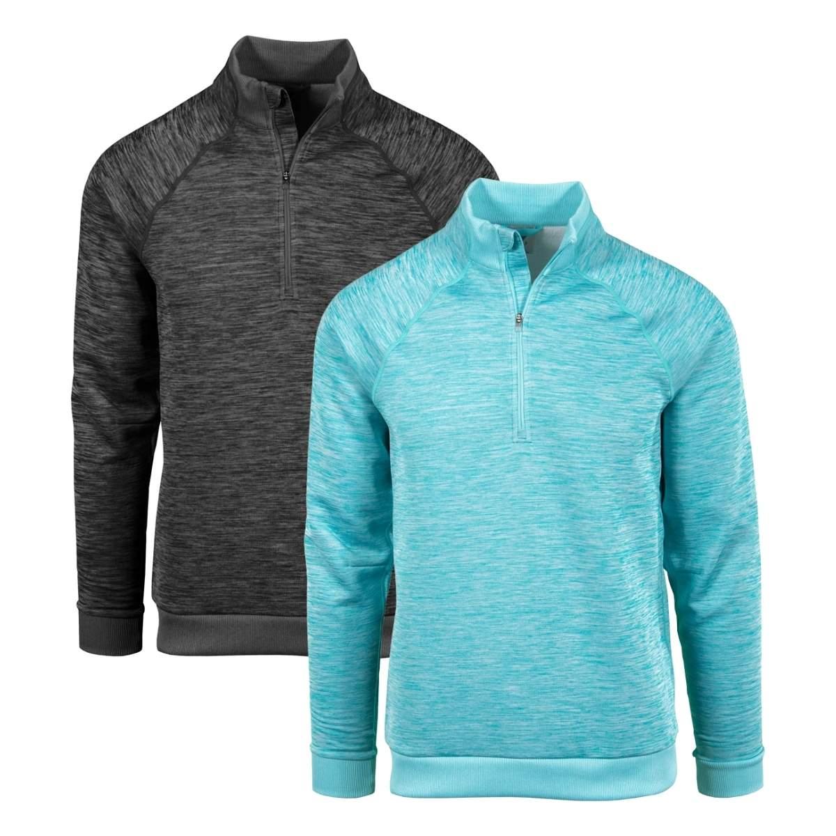 Levelwear Men's Rockfod Pullover