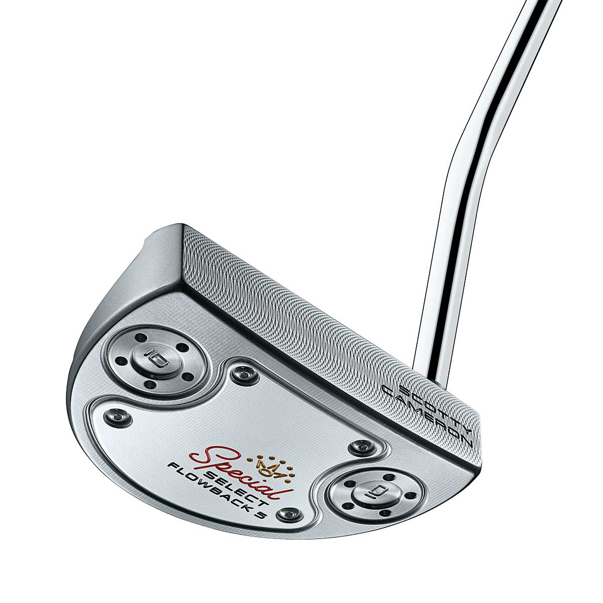 Scotty Cameron 2020 Special Select Putters