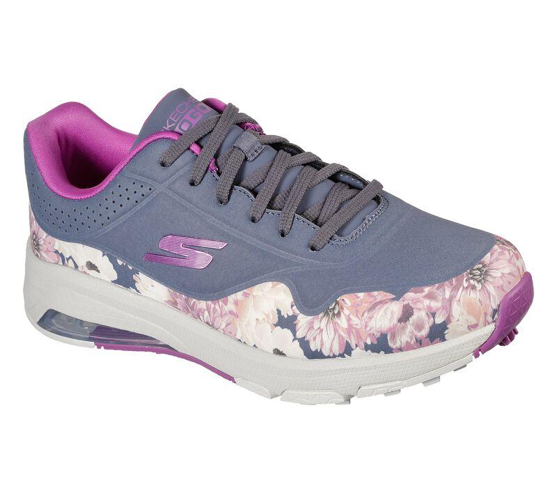 Skechers Women's Go Golf Skech-Air Tropics Golf Shoes