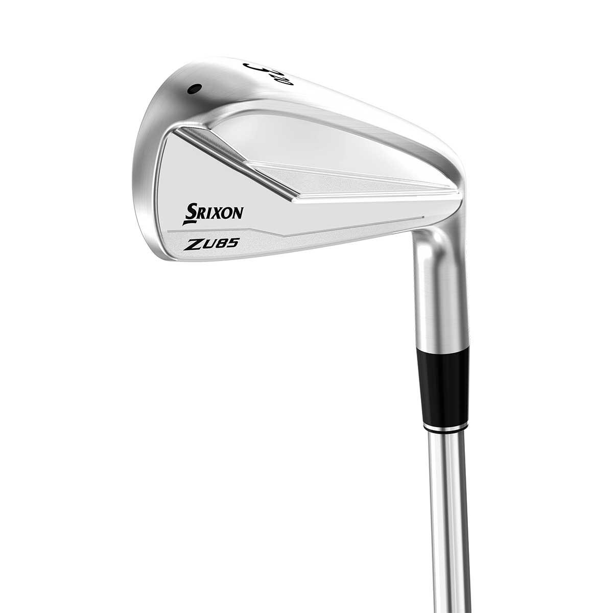 Srixon Z U85 Utility Iron