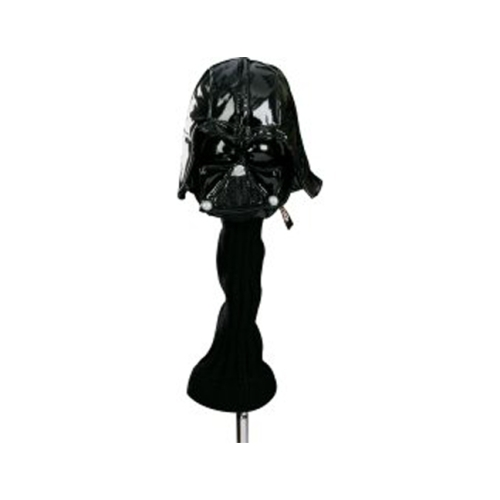 Star Wars Chewbacca Driver Headcover