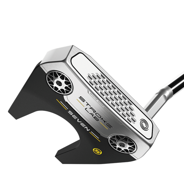 Odyssey Stroke Lab Left Hand Putters