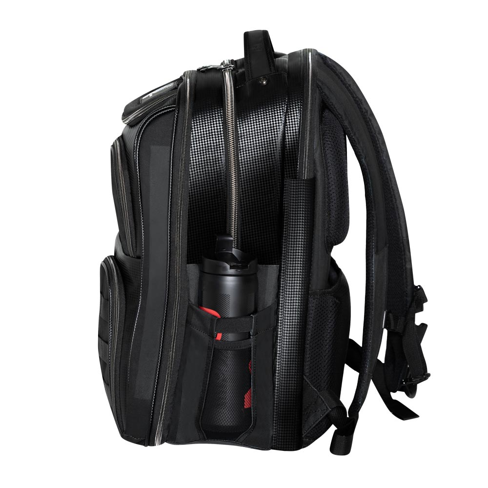 Subtle Patriot Covert Hybrid Backpack