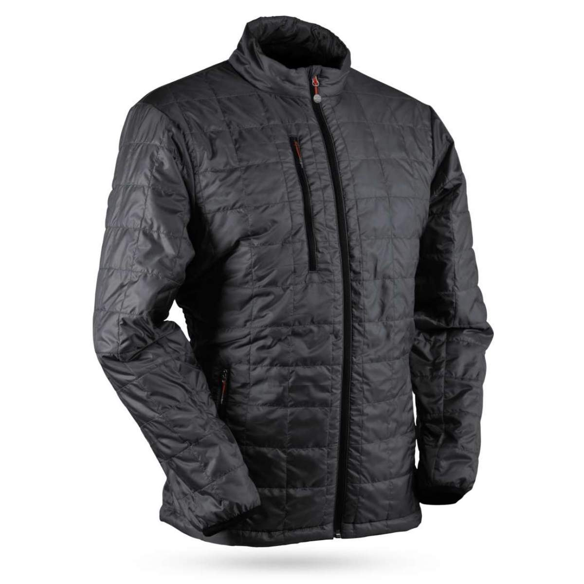 Sun Mountain 2021 Men's Granite Jacket
