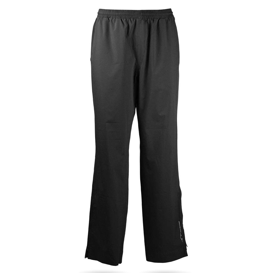 Sun Mountain Men's Monsoon Rain Pants