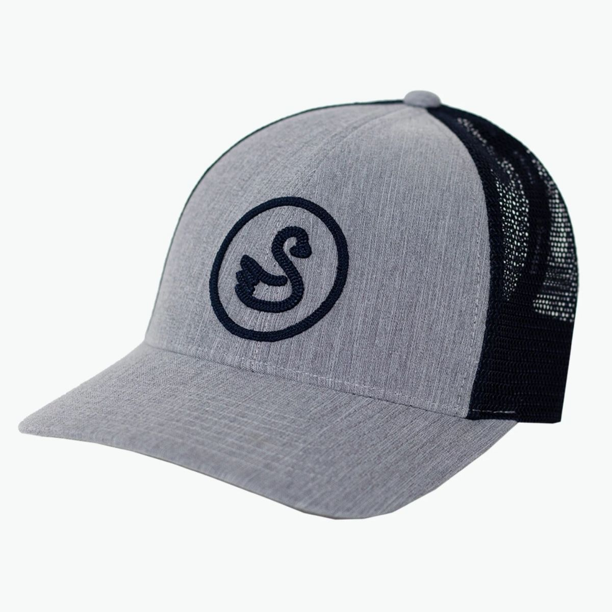 Swannies 2021 Foster Hat