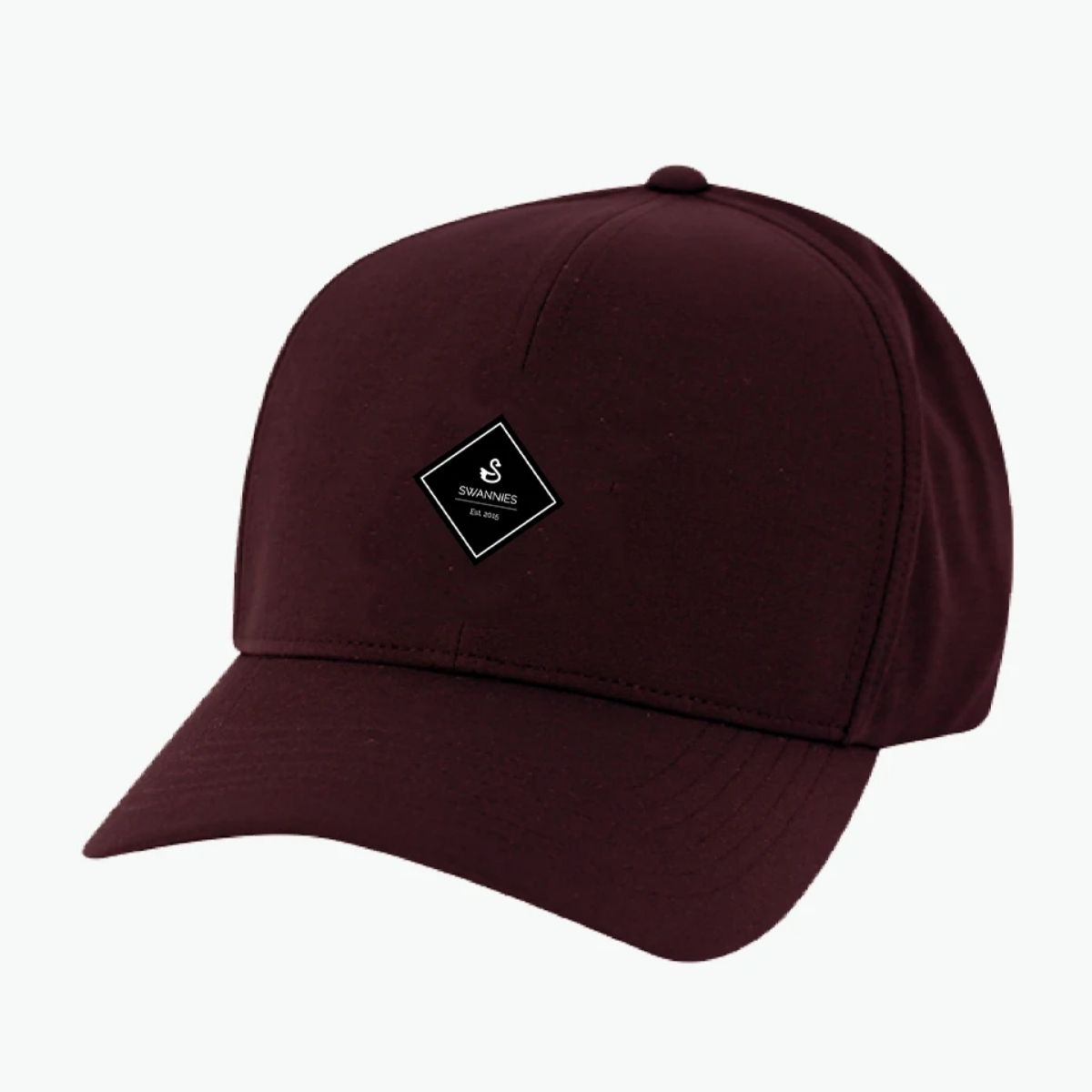 Swannies 2021 Jones Hat