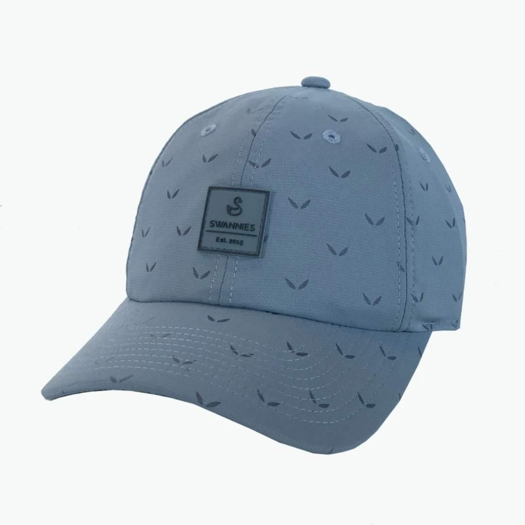 Swannies Becker Hat