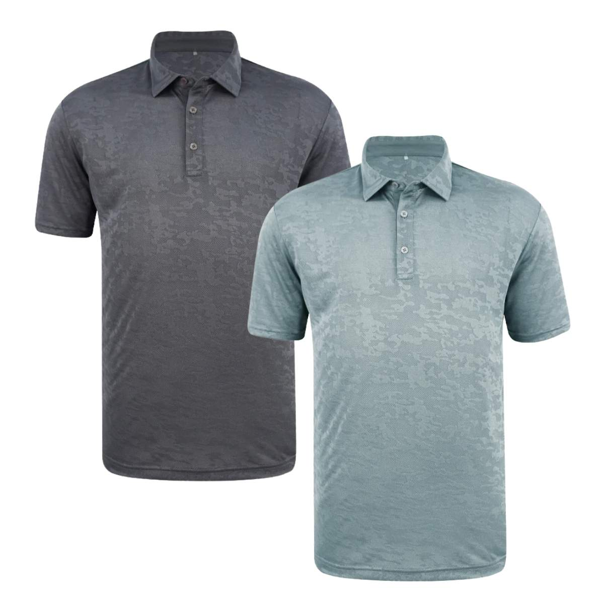 Swannies Fortner Polo