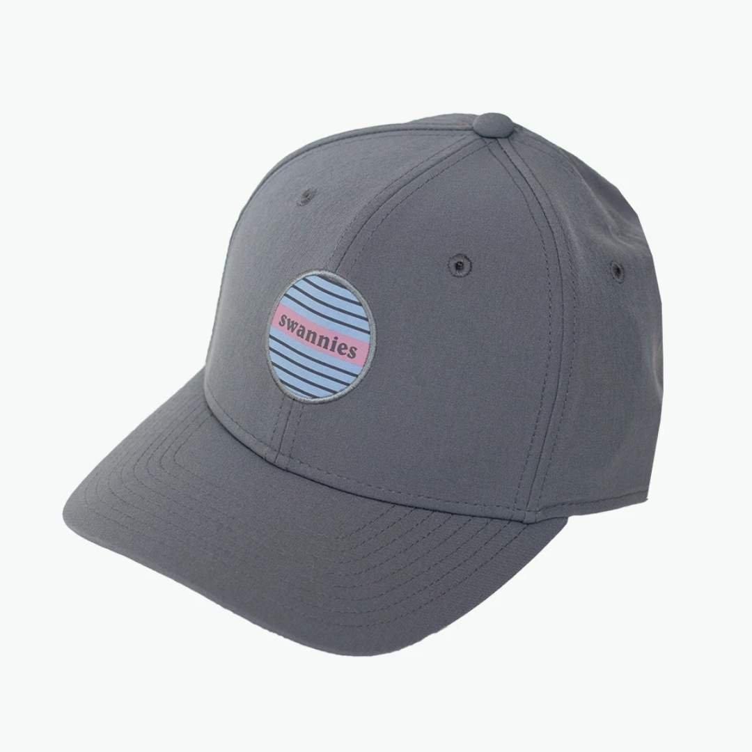 Swannies Shores Hat