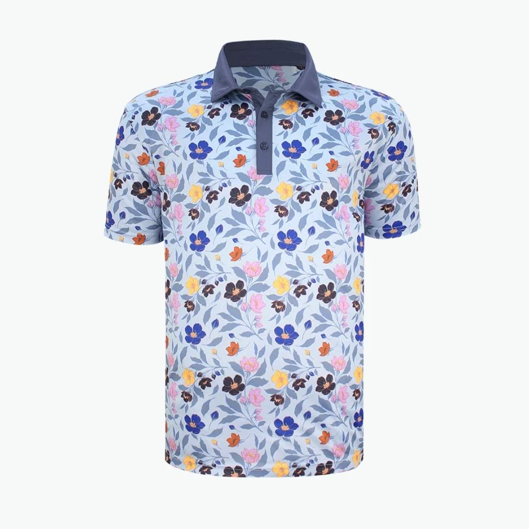 Swannies Slinger Polo
