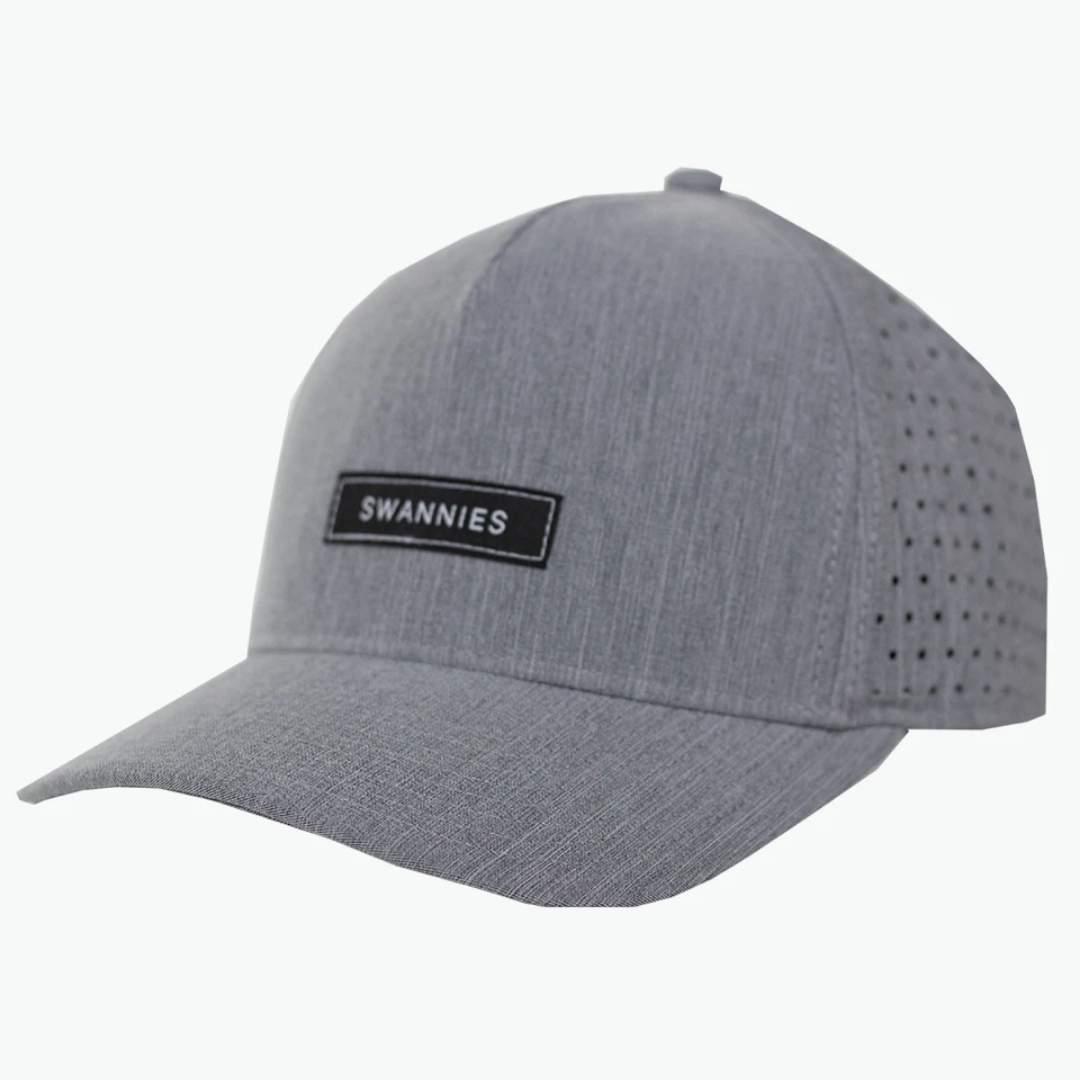 Swannies Urban Hat