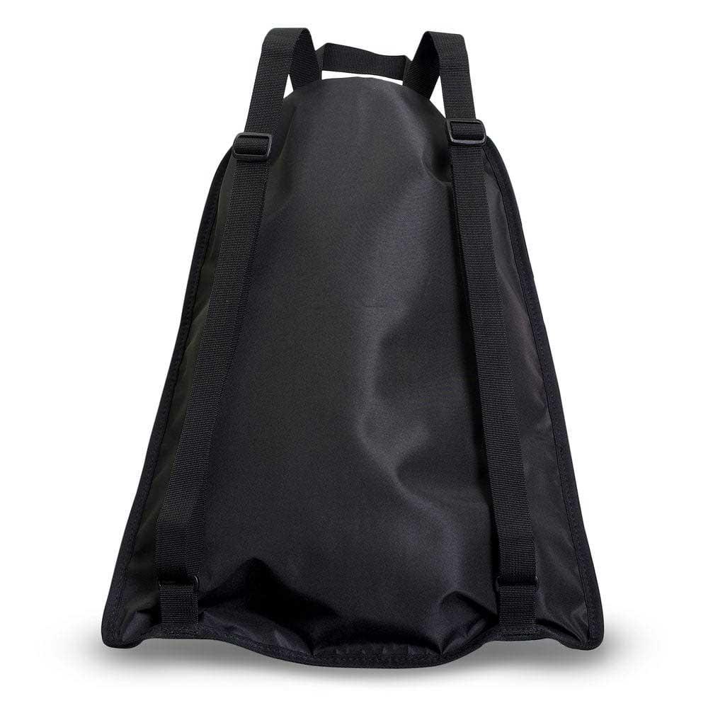 Titleist Club Sport Sack Pack
